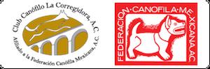 Club Canófilo La Corregidora